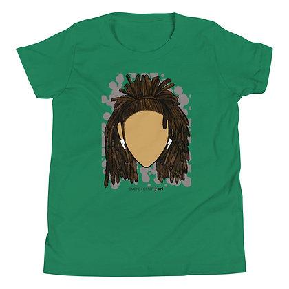 LOCS Youth T-Shirt
