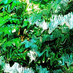Naturally Green