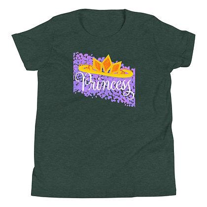 Princess Youth T-Shirt