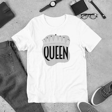 unisex-premium-t-shirt-white-5fe14223400