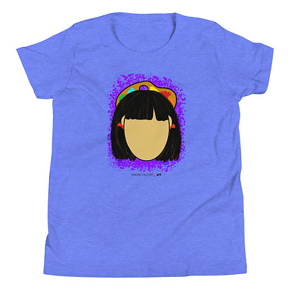 Painter Youth T-Shirt