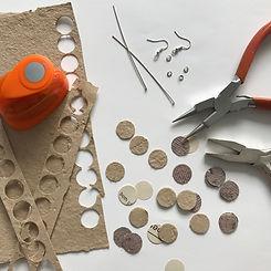 paper-crafts.jpg