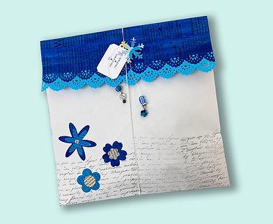 W-jewellery-package.jpg