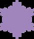 purple snowflake.png