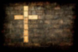 cross, the gospel