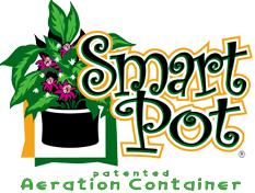 Click for Smart Pot Calculator
