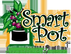 Click for Smart Pot Calculator