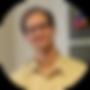 Bitmap Copy 33.png