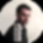 Bitmap Copy 2.png