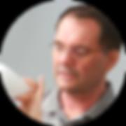 image-avatar Paul.png