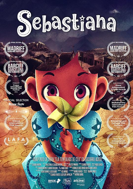 Poster-Sebastiana-Festivals.jpg