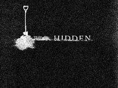 The Hidden - Los Angeles