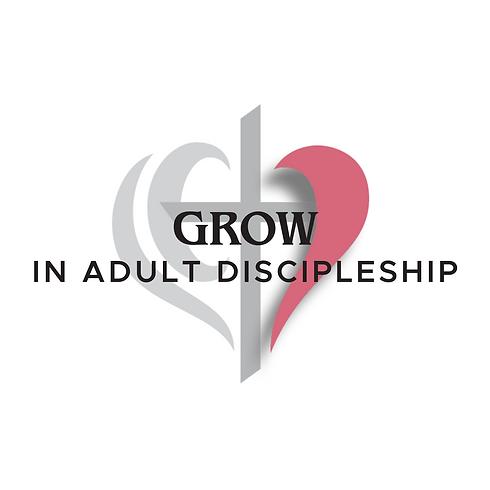 Adult Discipleship.png