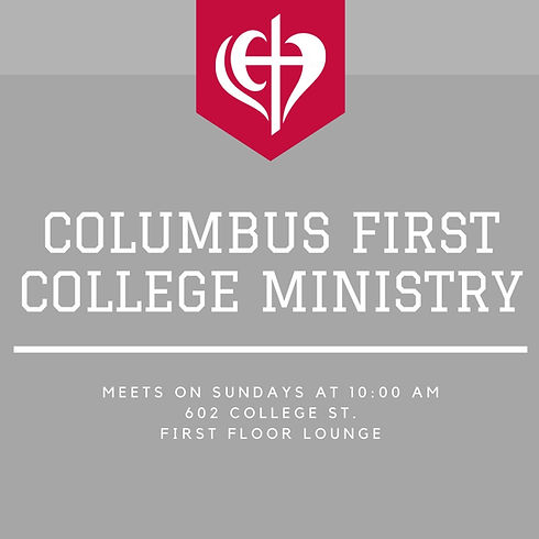 Columbus%2520First%2520College%2520Ministry-4_edited_edited.jpg
