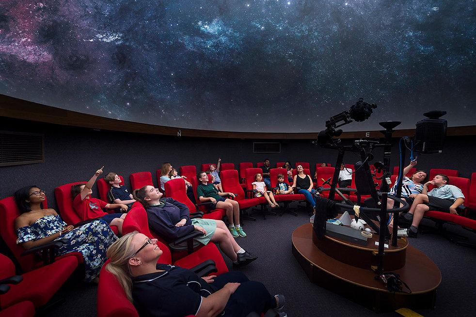 Adelaide Planetarium.jpg