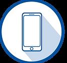 Mobile logo.png