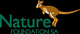 Nature Foundation SA.png