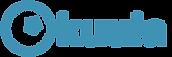 Kuula logo.png