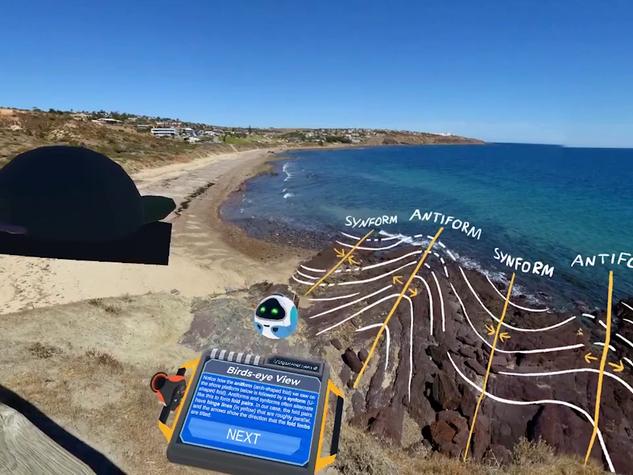 Australia's Science Channel