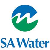 SA Water.png