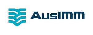 AusIMM_logo_highres.png