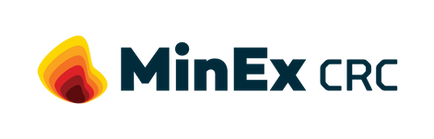 MINex_logo_pos.png