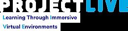 ProjectLIVE logo_Rev.png