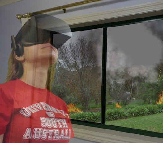 Safa VR facing fire.jpg