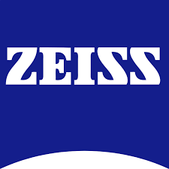 Zeiss.png