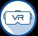 VR logo UniSA blue (1).png