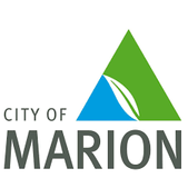 City of Marion.png