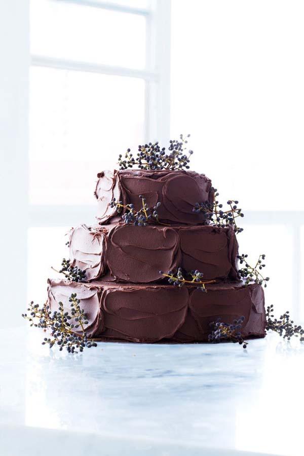Chocolate-Wedding-Cake-Inspiration-00012