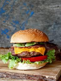 Hamburger Recipes