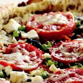 Pizza Recipes