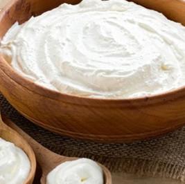Perfect Home Yogurt