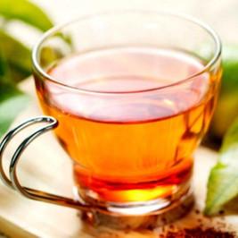 Cough-Cutting Natural Mix Recipe in Children
