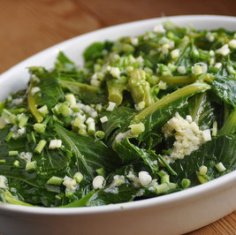 Cibes Salad
