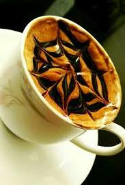 Plenty Frothy Milk Coffee