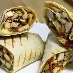 Fastfoods