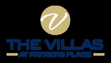 The Villas.png