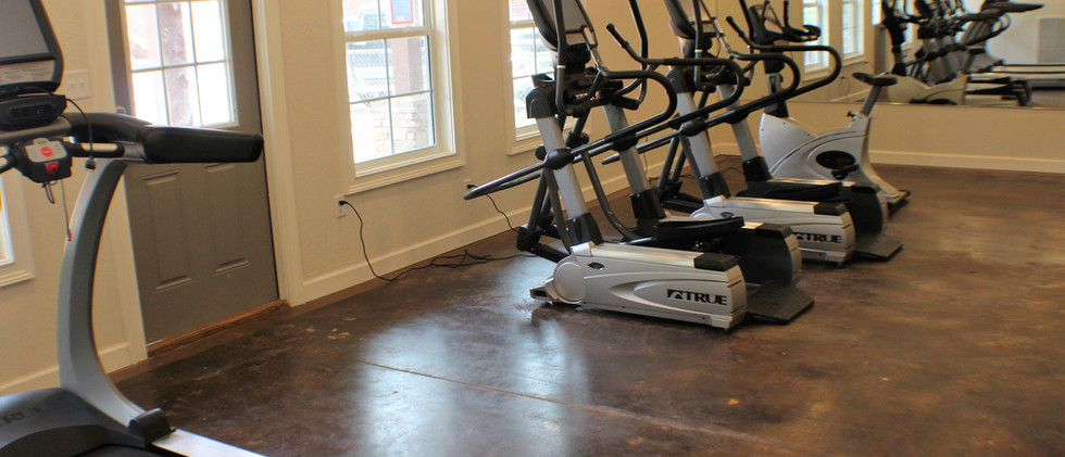 The_Woodlands_Fitness_Center__1_.jpg