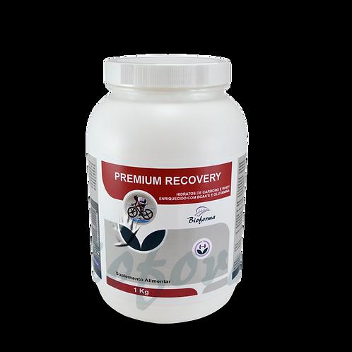 Premium Recovery 1kg Bioforma