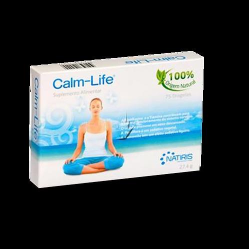 Calm-Life