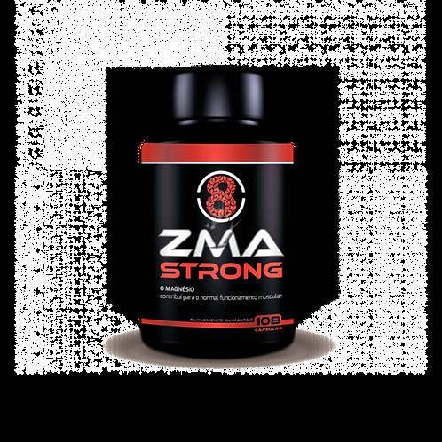ZMA Strong