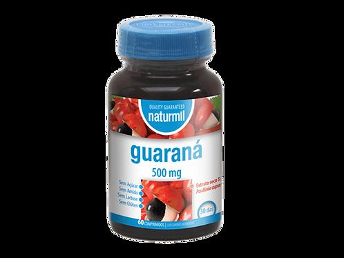 Guaraná 500