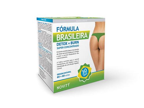 Fórmula Brasileira