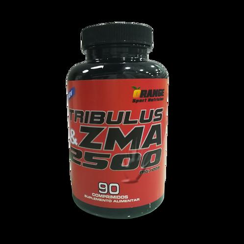 Tribulus + ZMA (90 comp)