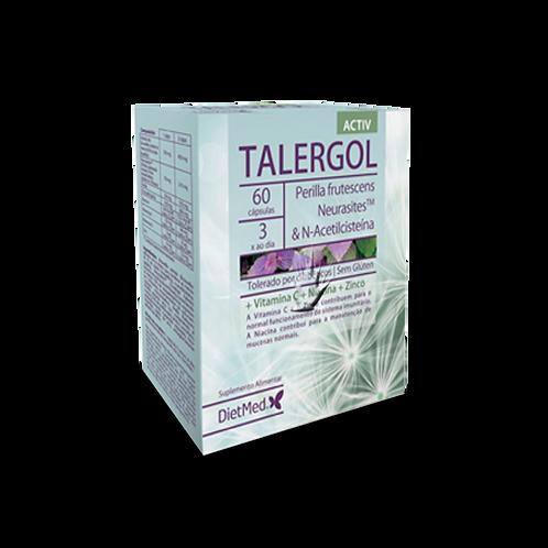 Talergol