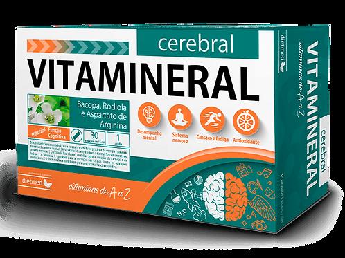 vitamineral cerebral