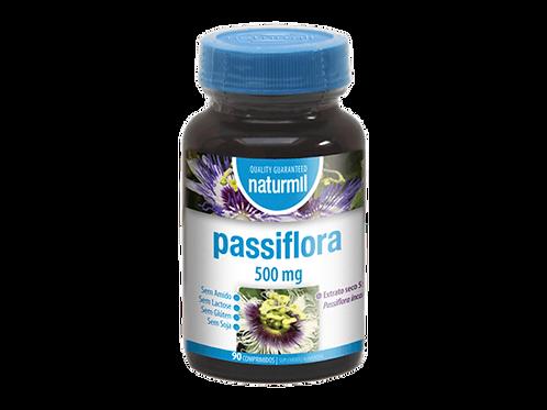 passiflora 500
